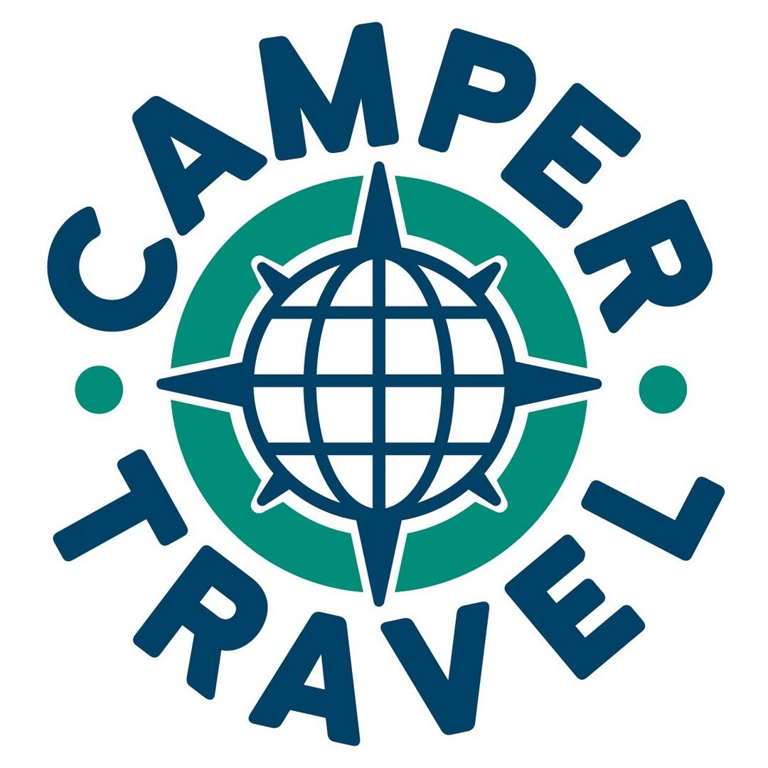 camper travel, kamper